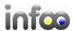Infoo.se - Den officiella svenska webbkatalogen